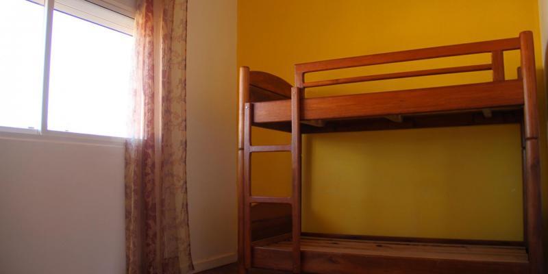 Chambres et Suite