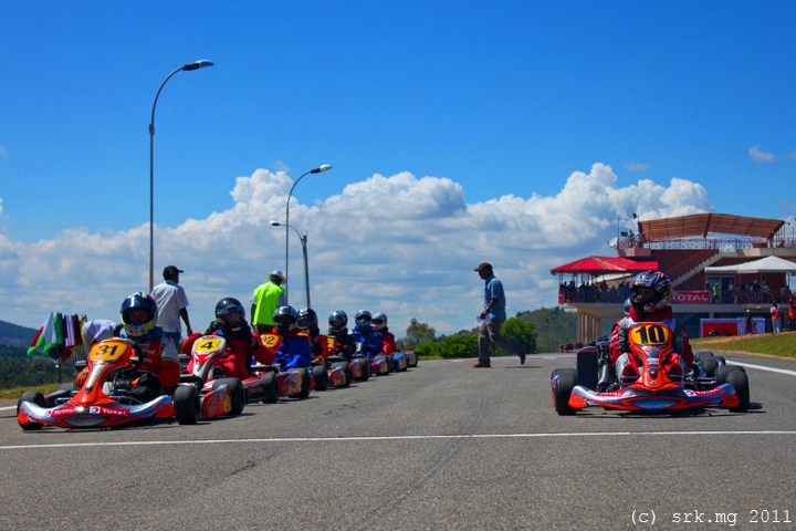 Circuit total karting madagascar1