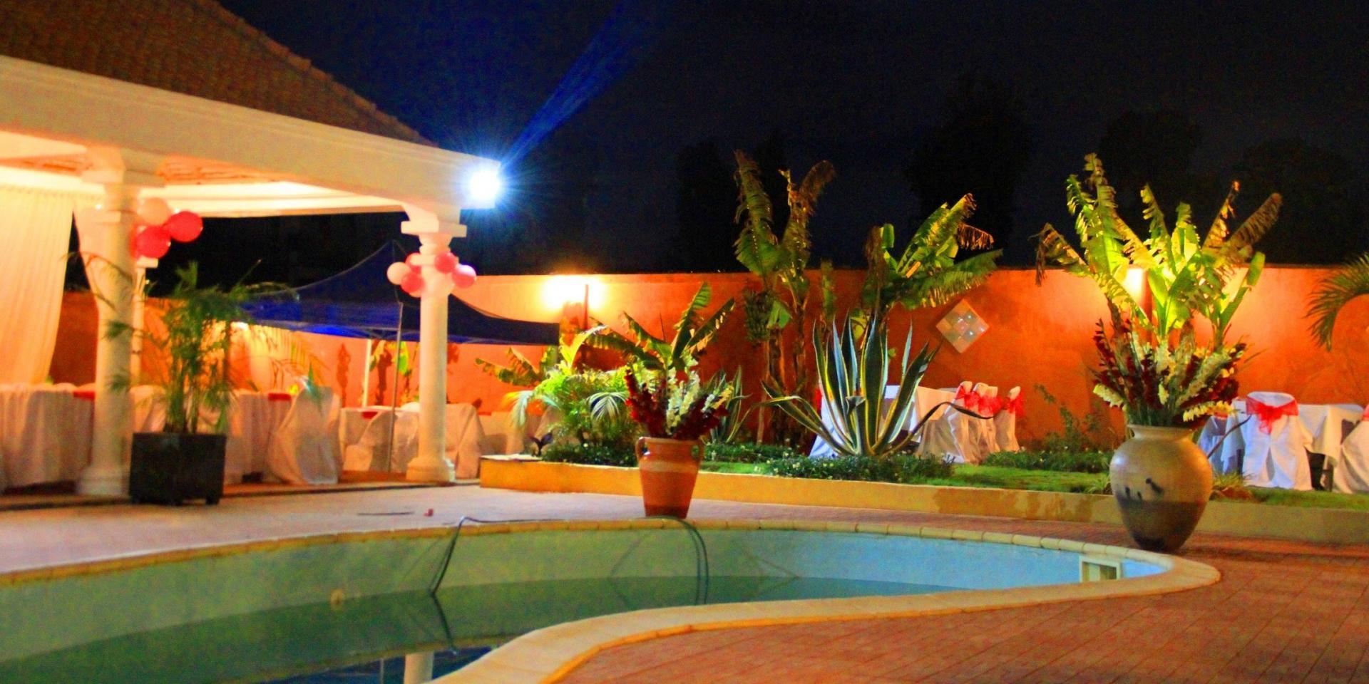 http://villatana.e-monsite.com/pages/villa-tana-2/