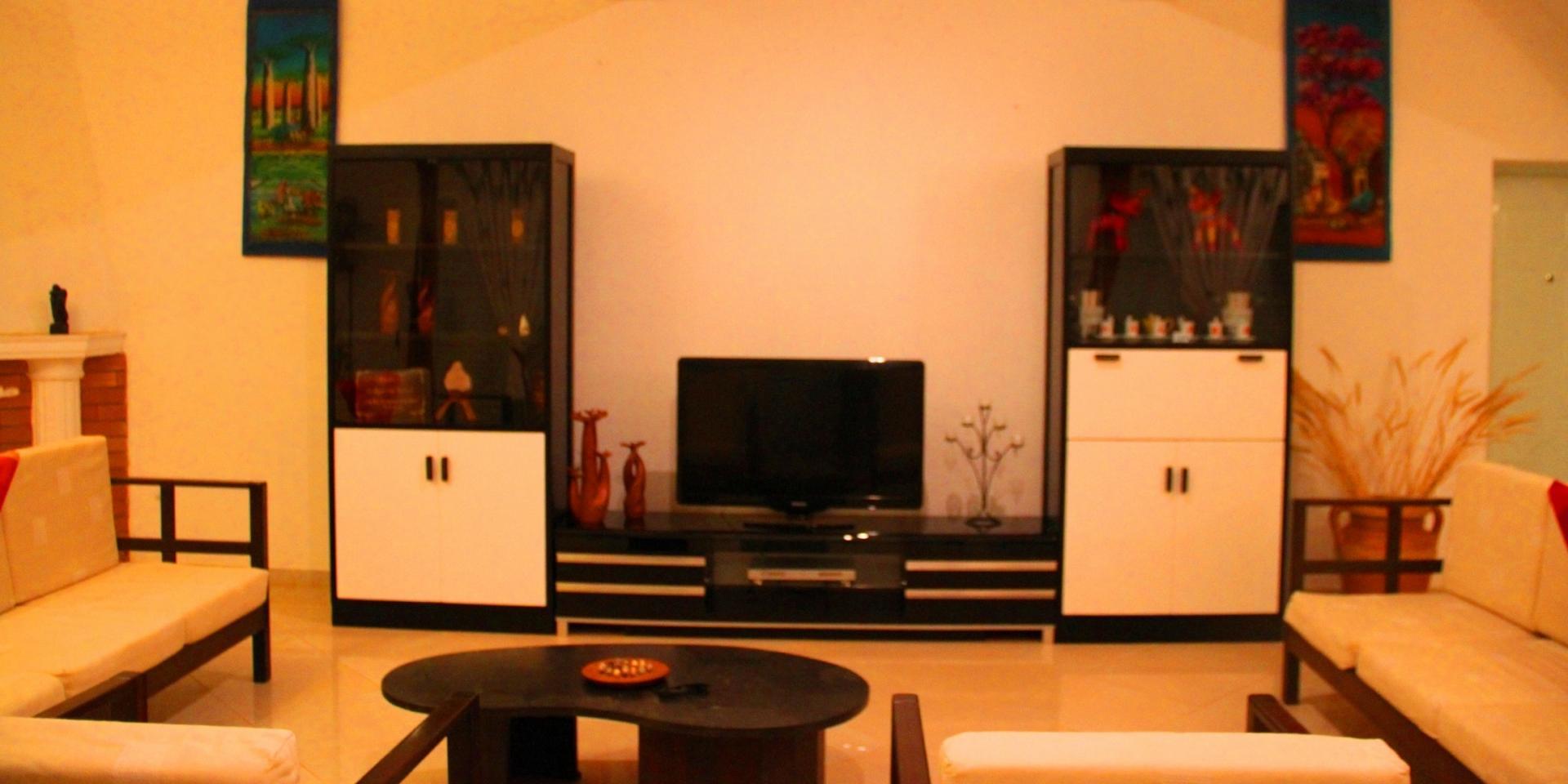 Living villa tana 2 2