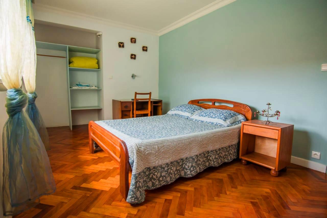 Location de villa a antananarivo 12