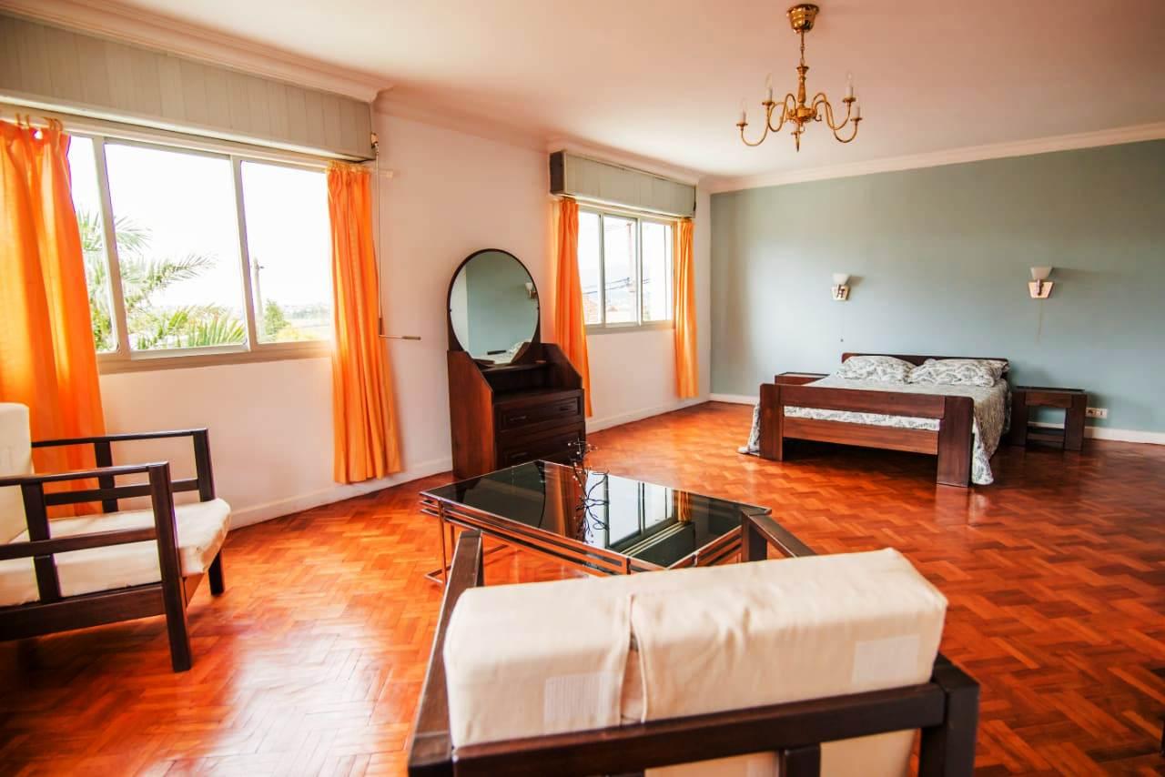 Location de villa a antananarivo 2