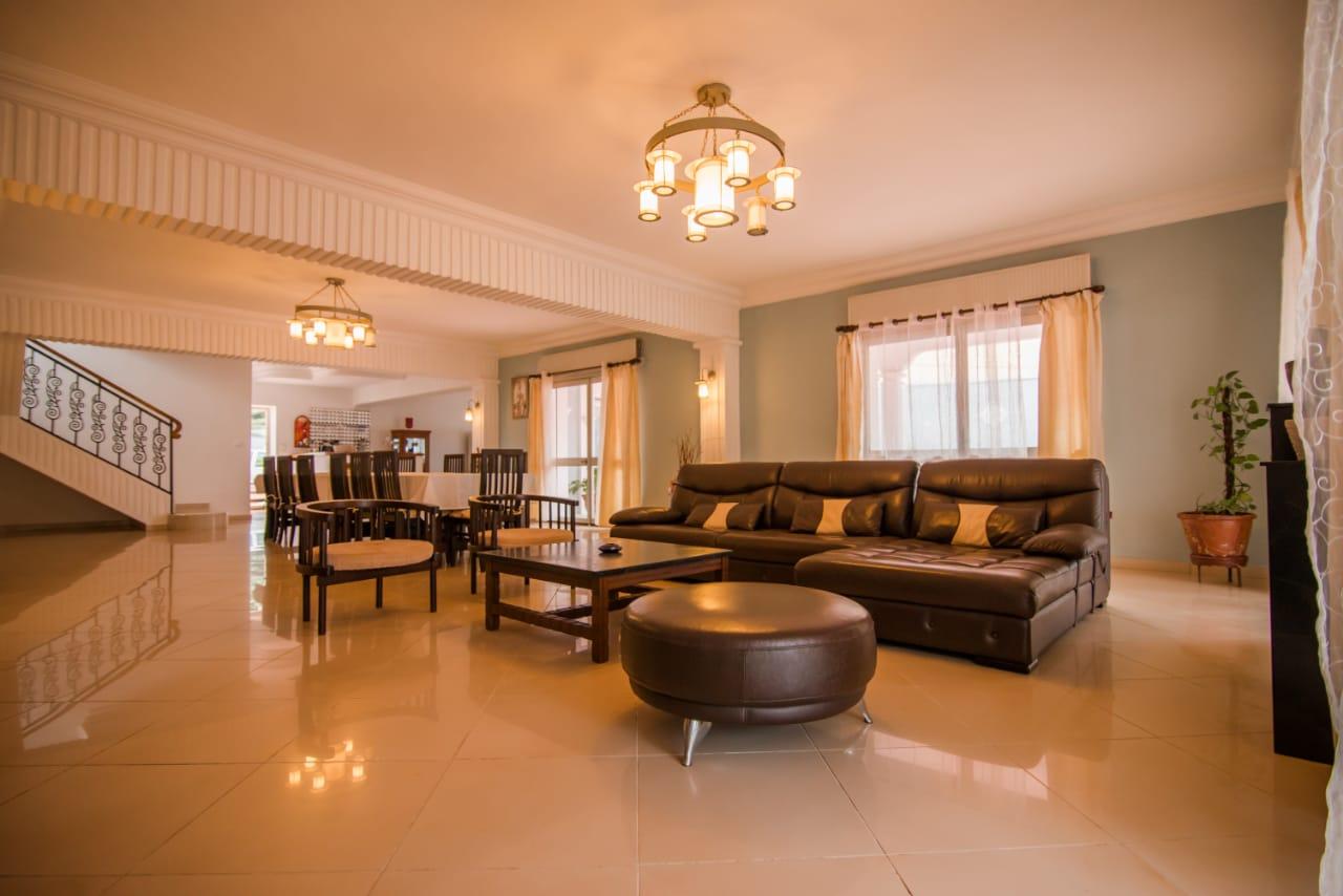 Location de villa a antananarivo 22
