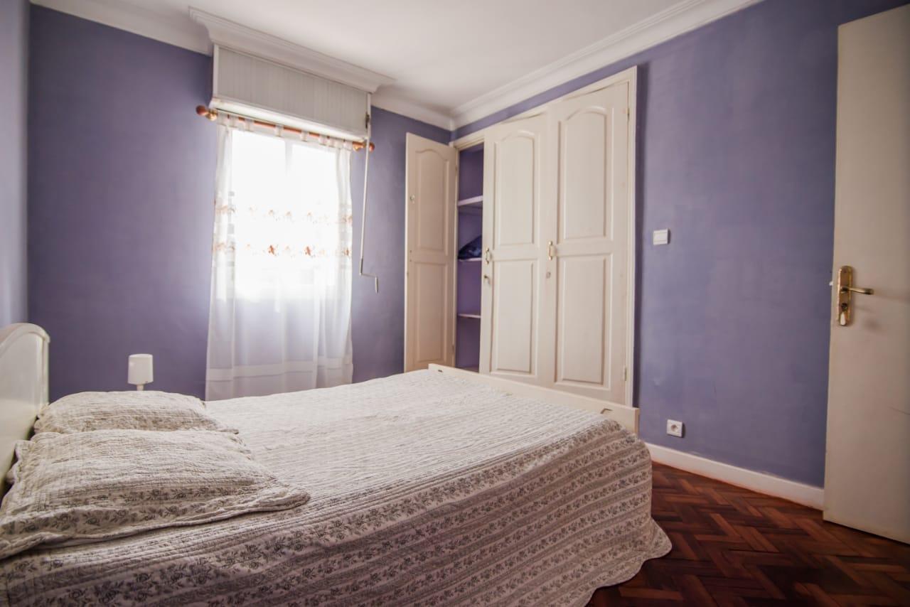 Location de villa a antananarivo 4 1