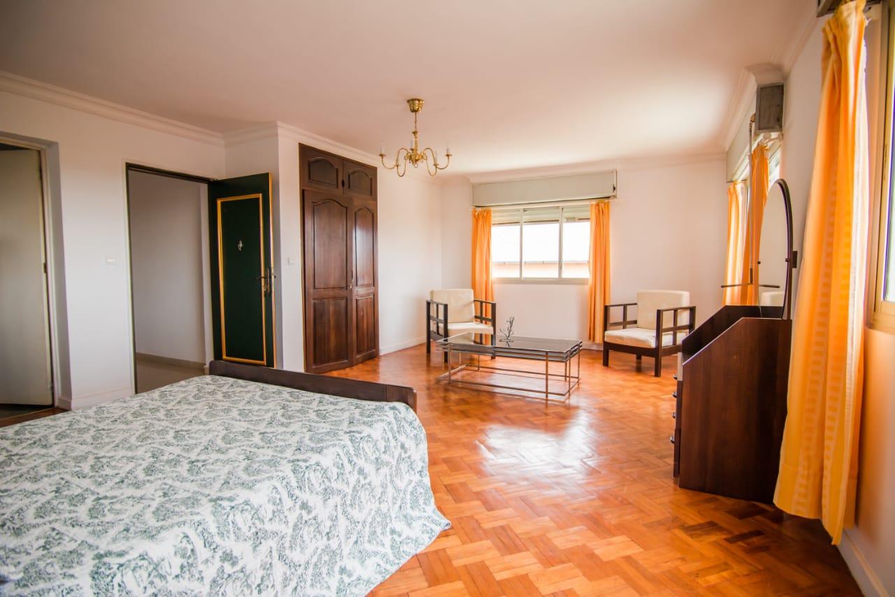 Location de villa a antananarivo 4