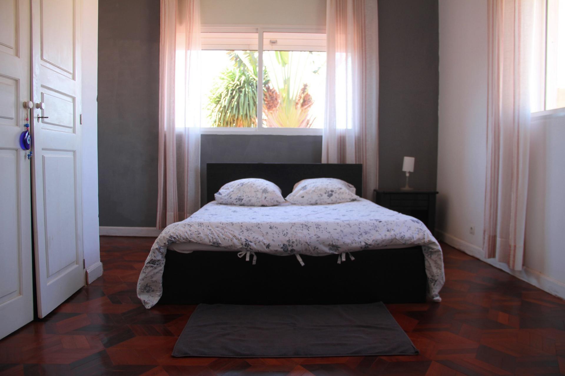 Location meublee a antananarivo