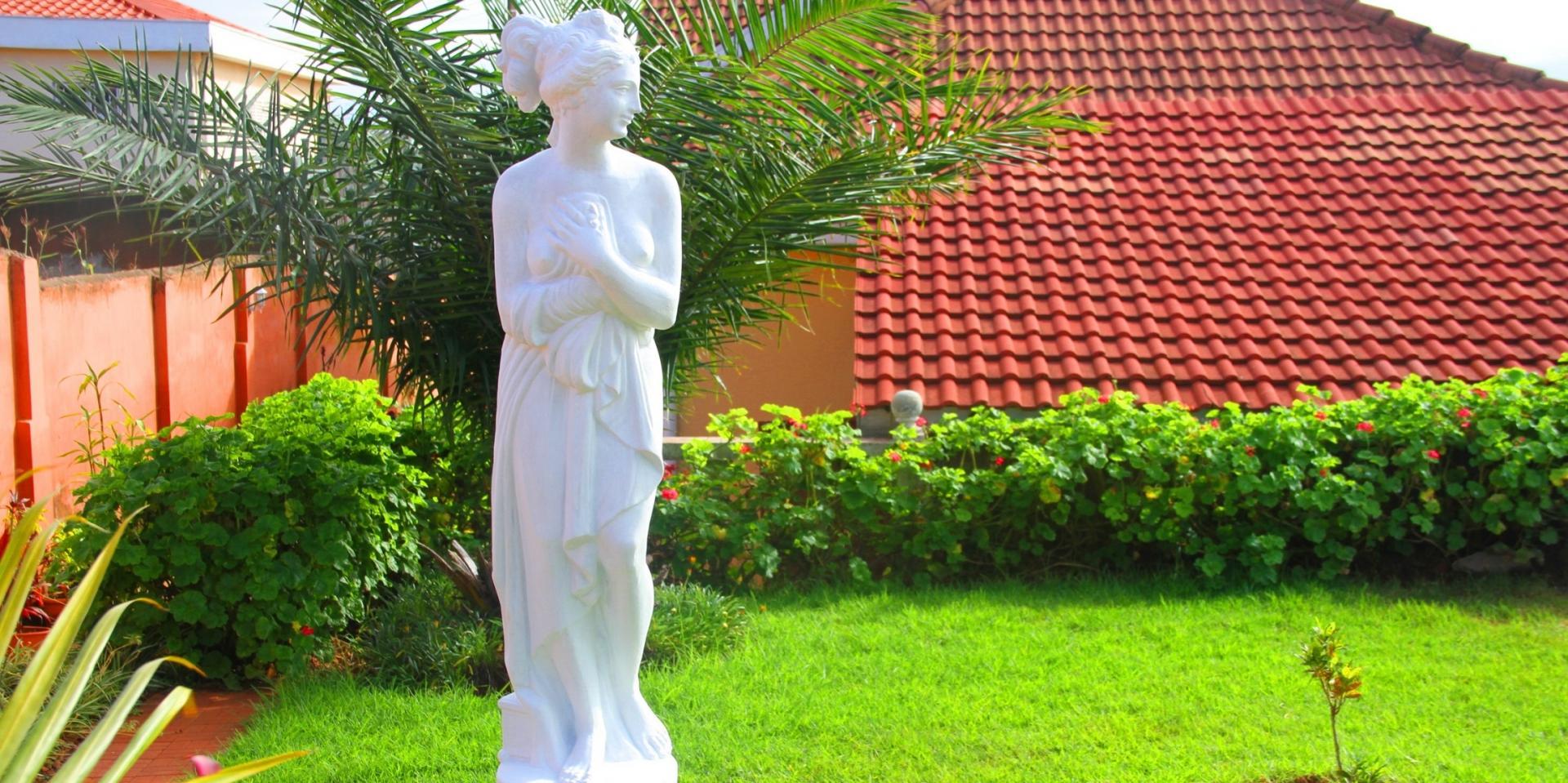 Villa tana 2 exterieur 6