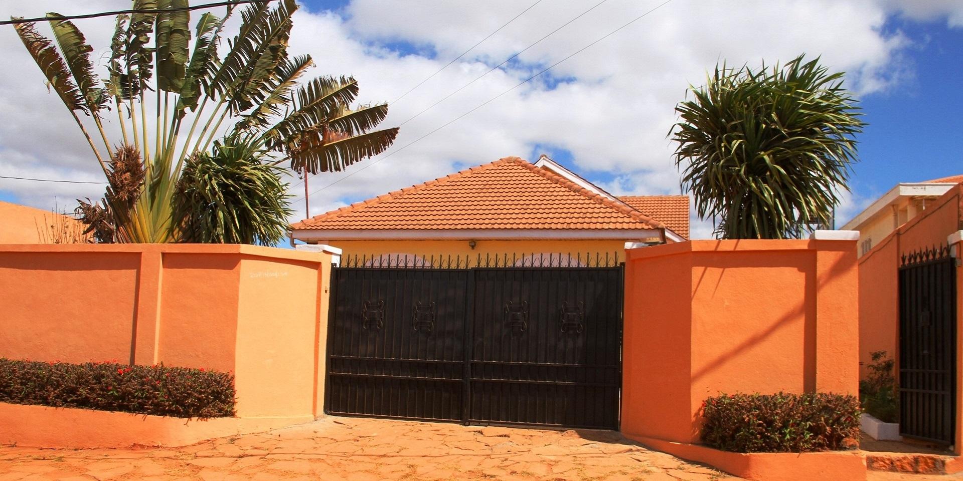 Villa tana ii 3